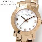 マークバイマークジェイコブス MARC BY MARC JACOBS 腕時計 人気