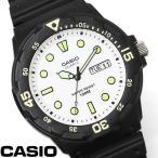 チプカシ 腕時計 アナログ CASIO カシオ チープカシオ メンズ MRW-200H-7E ウレタンベルト
