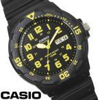 チプカシ 腕時計 アナログ CASIO カシオ チープカシオ メンズ MRW-200H-9B ウレタンベルト
