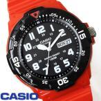 チプカシ 腕時計 アナログ CASIO カシオ チープカシオ メンズ MRW-200HC-4B ダイバーズ