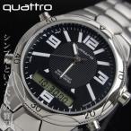 メンズ 腕時計 メンズ腕時計