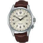 セイコー SEIKO メカニカル ファイブスポーツ MECHANICAL ウォッチ 腕時計 自動巻き メンズ 国内正規品 取り寄せ SARG005