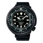 国内正規品 プロスペックス マリーンマスタープロフェッショナル SBDX013 セイコー メンズ 腕時計 取り寄せ