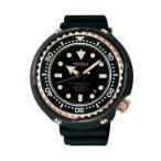 国内正規品 プロスペックス マリーンマスタープロフェッショナル SBDX014 セイコー メンズ 腕時計 取り寄せ