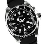 セイコー メンズ 腕時計 SEIKO セイコー レア 人気 限定 ステンレス プレゼント ギフト ブランド バレンタイン キネティック 自動巻き SKA371P2