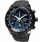 クロノグラフ セイコー メンズ 腕時計 SEIKO セイコー レア 人気 限定 ステンレス プレゼント ギフト ブランド バレンタイン SNAD87P1