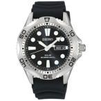 SEIKO セイコー ソーラー SOLAR メンズ ウォッチ 腕時計 ダイバーズ 200m防水 日本製クォーツムーブメント SNE107P2