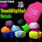 Yahoo! Yahoo!ショッピング(ヤフー ショッピング)レディース 腕時計 メンズ 腕時計 ウォッチ デジタル LED