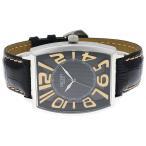 腕時計 サクスニーイザック SACCSNY Y'SACCS 新垣結衣 SYA-15109-BKGD