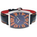 腕時計 サクスニーイザック SACCSNY Y'SACCS 新垣結衣 SYA-15109-BLOR
