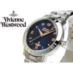 ショッピングヴィヴィアン ヴィヴィアンウエストウッド VivienneWestwood 腕時計 ウォッチ レディース ブランド シルバー ステンレス VV152NVSL