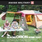 スイス政府が保証し、スイス国旗を使用する名品ブランド