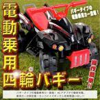 電動乗用カー 四輪バギー 電動乗用四輪バギー 乗用玩具 子供用バギー 乗用カー ビッグバギー バギーバイク TR1305