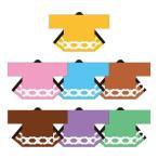 カラー袢天【M-19パステル】お祭り イベント  縁日 夏祭り 子ども会 屋台 法被 はっぴ ハッピ 日本製