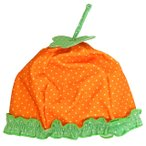 ベビー キッズ スイミングキャップ のびのび 水泳帽 ストレッチ イチゴ スイムキャップ 子供 水着 水泳キャップ 全2色