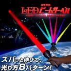 ライトセーバー 伸びる ビームサーベル 6段階 | ライトセイバー スターウォーズ Star Wars 光る剣 光るおもちゃ 光るグッズ  |