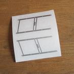 パズル 3-DパズルTREMONIA side window decal set for Porsche 911 by Pocher 1/8 /ITEM#G839GJ UY-W8EHF3183958 正規輸入品