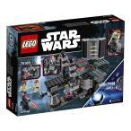 レゴ (LEGO) スター・ウォーズ ナブーの決戦 75169 [並行輸入品]