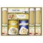 BUONO TAVOLA 化学調味料無添加ソースで食べる スパゲティセット   HRSP-30