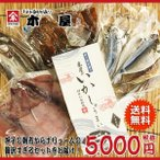 (干物 セット 焼売)佐賀・呼子の干物といかしゅうまい 贅沢詰合せセット