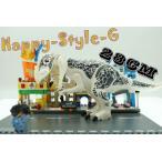 LEGO - レゴ レゴブロック LEGO レゴジュラシックワールド 恐竜 インドミナスレックス 互換品