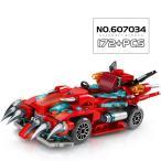 ブロック互換 レゴ 互換品 レゴスピードチャンピオン I クリスマス プレゼント