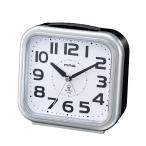 目覚まし時計 アップタイム T-719 SM-Z 1台