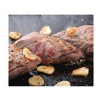 【直送】牛ヒレ肉一口ステーキ 2kg〔代引不可〕