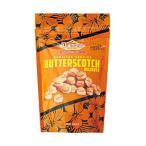 (まとめ)ダイアモンドベーカリー ハワイアンクッキー バタースコッチ 小 1袋(51g)〔×10セット〕