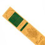 バリのお香BHAKTA MANGOマンゴー/BALI BHAKTA バクタ(バキタ)/バリ島より直輸入/インセンス/インド香/アロマ