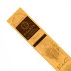 バリのお香BHAKTA TOBACCOタバコ/BALI BHAKTA バクタ(バキタ)/バリ島より直輸入/インセンス/インド香/アロマ