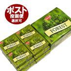 お香/フォレスト香 コーン/HEM FOREST CORN/インド香