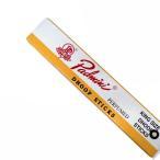 パドミニ ドゥープ香 キングサイズ/PADMINI DHOOP/お香/インセンス