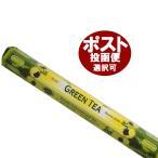 お香/グリーンティー香/TULASI GREEN TEA