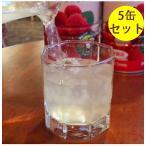 茘枝汁【5缶セット】ナタデココ入りライチジュース  茘枝椰果汁 飲み物 320ml×5