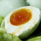 アヒルの卵 茹で塩卵 中国鹹蛋 茹で塩玉子 卵の塩漬け 6個入 360g 中華食材