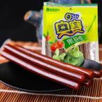 サンザシのお菓子 果丹皮 山査子 150g 茶菓子健康食品 中華食材