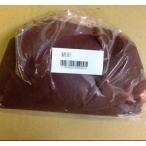 豚レバー 国産豚肝 業務用1kg 肝臓 冷凍食品 BBQ バーベキュー