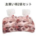 【2点セット】豚軟骨 なんこつ  ナンコツ 日本産 約920g×2 冷凍品 とろとろ煮 BBQ バーベキュー