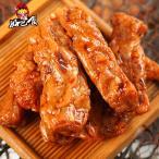 徽記 素肉豆干(香辣味)90g 豆腐加工品 辛味 中国おやつ 間食 個包装