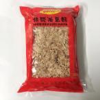 油葱酥 揚げねぎ(フライドエシャロット) 油ねぎ 赤ネギ 中国産 250g 中華調味料