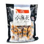 豊麦原味小麻花 マーファー プレーン味300g  おやつ 間食 軽食  おつまみ  人気中華お菓子