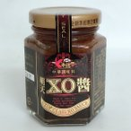 老騾子朝天XO醤 105g 辛味調味料  中華調味料 中華食材 中華物産 台湾産