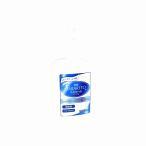 アルコール 手洗い ハンドジェル 500ml 除菌 エタノール 70%以上 ウイルス対策 ET-321 YAHOO特価 宅配便のみ