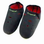 発熱靴下 保温 保湿 角質ケア 爆熱靴下 赤 黒 緑 L