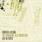 ��12������Forever lasting: Live In Tokyo Live