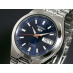 セイコー5 腕時計 メンズ 自動巻き SNKG21J1 自動巻き腕時計 メンズ