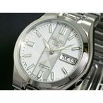 セイコー5 腕時計 メンズ 自動巻き SNKG31J1 自動巻き腕時計 メンズ