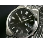 セイコー5 腕時計 メンズ 自動巻き SNKG35J1 自動巻き腕時計 メンズ