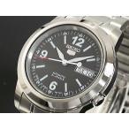 セイコー5 腕時計 メンズ 自動巻き SNKE63J1 自動巻き腕時計 メンズ